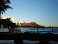 ハワイで串揚げ? FUJIYAMA TEXAS - 新 LANILANIな日々