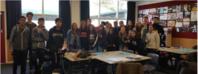 サポート充実!Onslow Collegeで楽しいスクールライフ☆ - ニュージーランド留学とワーホリな情報