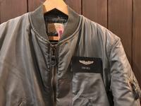 神戸店9/27(水)冬ヴィンテージ入荷! #10 US Air Force Item!!! - magnets vintage clothing コダワリがある大人の為に。
