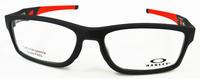 オークリー2017年秋・新作パフォーマンスオプサルミックフレームCROSSLINK MNP(クロスリンク エムエヌピー)アジアフィット発売開始! - 金栄堂公式ブログ TAKEO's Opt-WORLD