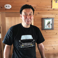 201709 しぶTコレクション - ヒノデカニ工房長の『おきらく日記』♫