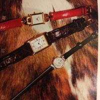 YSL、GUCCIwatch - carboots
