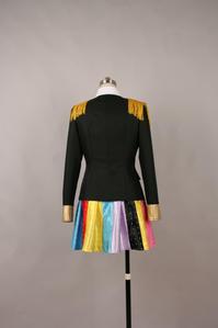 akb48 コス レディースショップのトップページとなります。 - コスプレ衣装 専門店