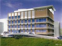 明日は紀南病院組合会議 - LUZの熊野古道案内