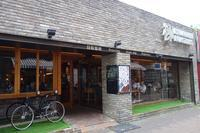 2017.9 韓国・大邱旅行~カフェ通りにある自家焙煎コーヒーの柳COFFEE ROASTERS - LIFE IS DELICIOUS!