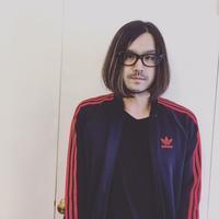 グランジなボブ - 吉祥寺hair SPIRITUSのブログ