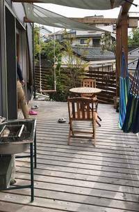 【外リビングとコンパクト住宅のヨコハマ的環境応答】 - 性能とデザイン いい家大研究