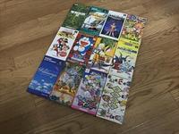 スーパーファミコン (極上パロディウス, ロックマン7, プリンス オブ ペルシャ, TMNTタートルズ イン タイム, がんばれゴエモン2 etc…)ゲームソフトの買取 - レトロゲームの買取なら『中古ゲーム買取』 買取速報