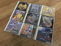 PCエンジン (アーケードカードPRO, ストリップファイターII, 悪魔城ドラキュラX 血の輪廻, 機装ルーガ2 etc…)ゲームソフトの買取 - レトロゲームの買取なら『中古ゲーム買取』 買取速報
