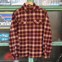 アーバーウェア - 中華飯店/GOODSTOREのブログ Clothes & Gear for the  Great Outdoors