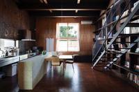 ずっと感動を与え続ける家をつくりたい。 - 一級建築士事務所  Coo Planning - Works