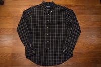 おすすめコットンチェックシャツ!!! - Clothing&Antiques Fun