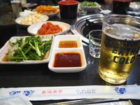 旅行中1度はコプチャン♡ - さくらの韓国ソウル旅行・東京旅行&美容LOVE