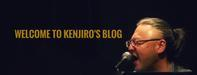 ABOUT KENJIRO - なにわのBILLY JOEL,KENJIRO,ビリージョエル全曲カバーに挑戦中!