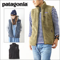 patagonia[パタゴニア正規代理店] Men's Los Gatos Vest [25926] [メンズ・ロスガトス・ベスト] FLEECE VEST/フリースベスト MEN'S/LADY'S - refalt blog