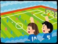 日本代表のサイドバックは残り1枠 - 気が向いたときに日本代表メンバーを評論