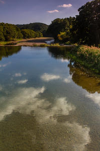 今日も日和田山へ散歩に - デジカメ写真集