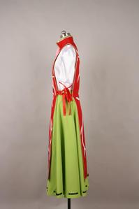 東方Project 東方プロジェクト衣装の詳細ページとなります - コスプレ衣装 専門店