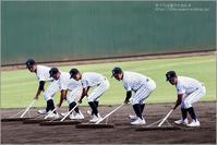 2017秋 浦和対埼玉栄 - すべては夏のためにⅡ