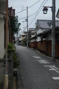 向こうに見えるは・・・ - 日本写真かるた協会~写真が好きなオッサンのブログ~