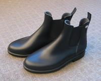 meduse ::: JUMPY Rubber boots - minca's sweet little things