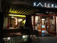 金沢(橋場町):a.k.a.「HATCHiの屋台に金澤ブルワリーがやって来る。アーカちょうちん」 - ふりむけばスカタン