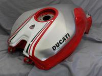 Ducati 1198 Panigale R - YUHIRO&M DESIGNS2