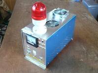 高圧電源を作ってみました。 - 電子工作やってみたよ