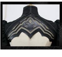 ニーアオートマタヨルハ二号B型コスチュームを販売しております - コスプレ衣装 専門店
