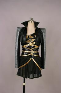 安室奈美恵 ライブ衣装を高品質でご納品致します - コスプレ衣装 専門店