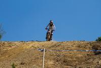 JNCC 第7戦 「シーサイドバレー糸魚川」 - KOHTA Motocross by ex-Mechanic