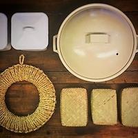 秋の台所道具たち - 雑貨店PiPPi