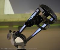 旅ドブをまたも作り直す(4)やっとピントが出た - 亜熱帯天文台ブログ