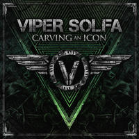 Viper Solfa 1st - Hepatic Disorder