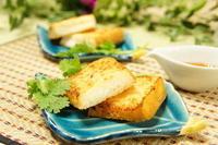 11月のお料理教室のお知らせ -  川崎市のお料理教室 *おいしい table*        家庭で簡単おもてなし♪