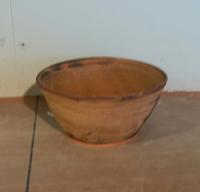 御飯茶碗です。 - 陶芸教室 なすびの花