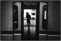 終着駅 - コバチャンのBLOG