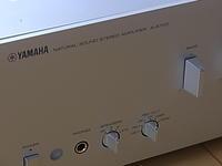 ヤマハ A-S700とA-2030との比較 - 趣味のオーディオ(作成中)