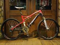 SPECIALIZED S-Works FSR - KOOWHO News