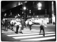 Japan #2 - Oh! Photo