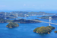 大島 - 新・旅百景道百景