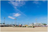 町民体育大会 - 休日PHOTOブログ