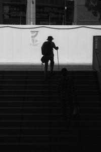 工事中 - haze's photos