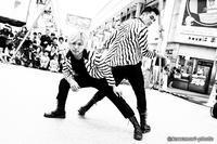 GABEZ 【 高松大道芸フェスタ2017】 - kawanori-photo