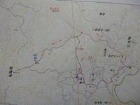 秋吉台 - 老猿の山日記
