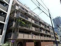 五反田コーポラス - 品川・目黒・大田くら~す