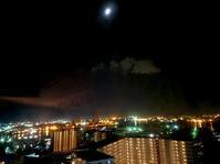 585、千葉港今昔 - 五十嵐靖之 趣味の写真と短歌