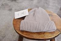 今回も大人気のようです。。。Highland 2000 (某メーカー・別注)Cotton KNIT帽!★! - selectorボスの独り言   もしもし?…0942-41-8617で細かに対応しますョ  (サイズ・在庫)