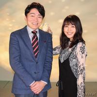 ひよっこ と 高瀬アナ - taka@でございます!