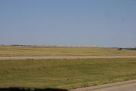 Road trip day 2-Part 2/South Dakota - Casa de NOVA in Minnesota